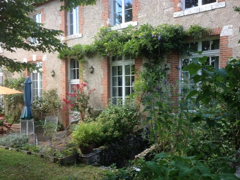 Vente maison / villa Beaugency 530 000€ - Photo 1