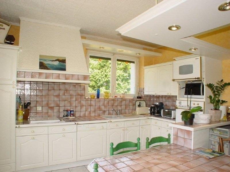 Sale house / villa Le chambon sur lignon 195000€ - Picture 3