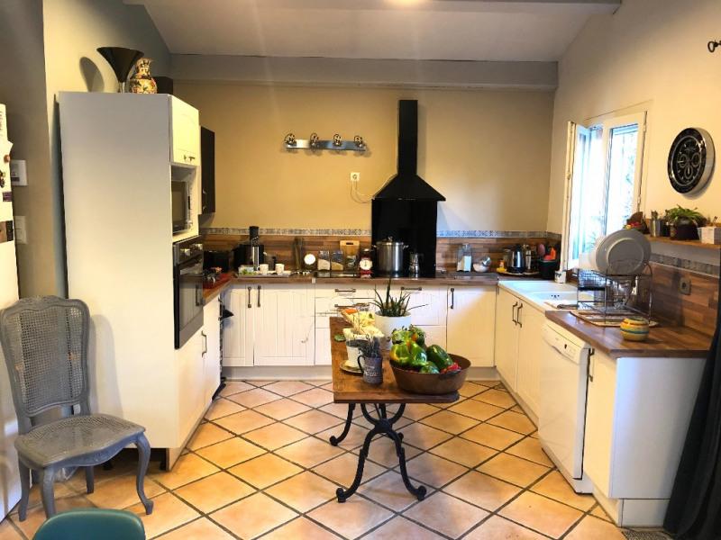 Vente maison / villa Ceyreste 450000€ - Photo 4