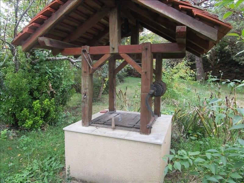 Sale house / villa Issac 123000€ - Picture 2