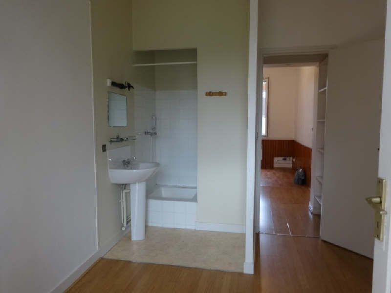 Location appartement Toulouse 447€ CC - Photo 6