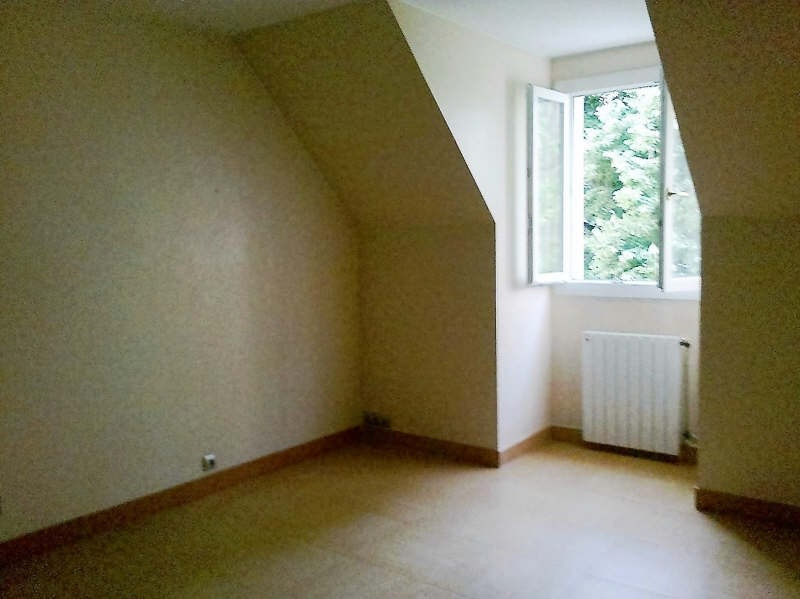 Vente appartement Fontainebleau 138 000€ - Photo 3