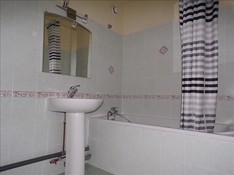 Location appartement Montigny le bretonneux 990€ CC - Photo 8