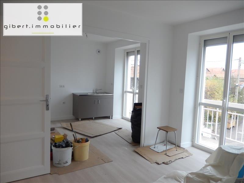 Location appartement Costaros 356,79€ CC - Photo 6
