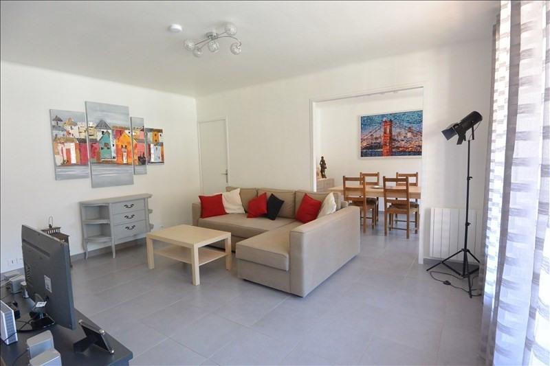 Sale apartment Aix en provence 259000€ - Picture 6