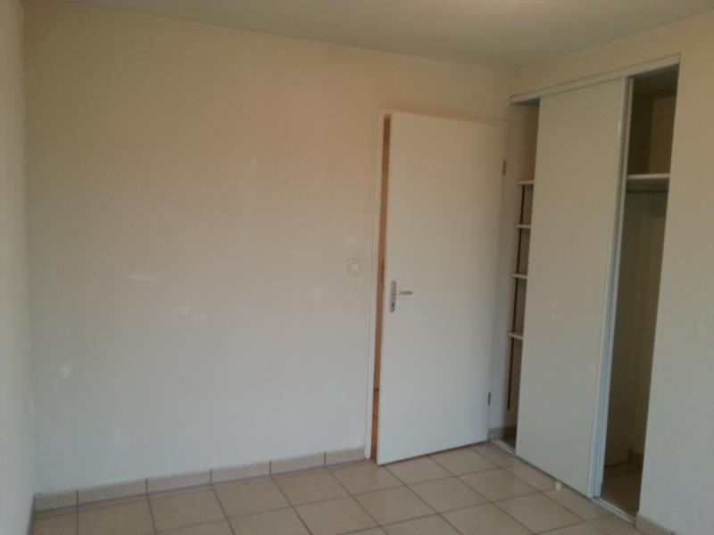 Sale apartment Vendôme 81 000€ - Picture 7