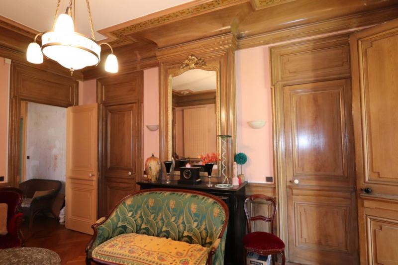 Vente de prestige maison / villa Lentilly 936000€ - Photo 6