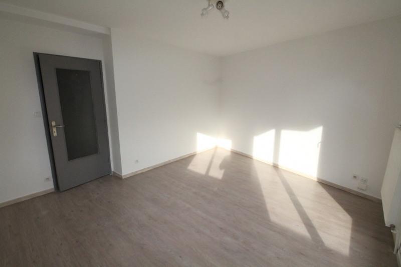 Rental apartment Grenoble 640€ CC - Picture 3