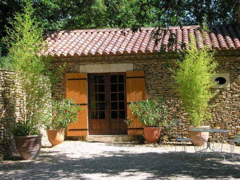 Sale house / villa Saint-chamassy 530000€ - Picture 11
