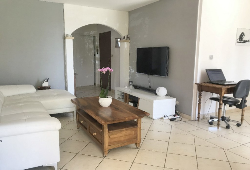 Vente appartement Aix en provence 276 000€ - Photo 3