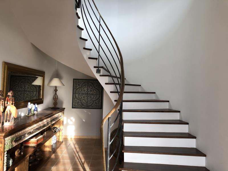 Vente de prestige maison / villa Louvigne de bais 986100€ - Photo 4