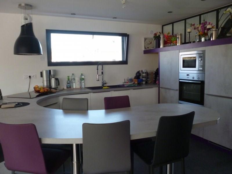 Vente maison / villa Belz 445200€ - Photo 4