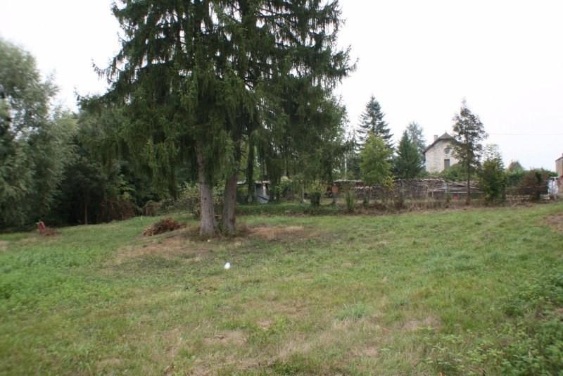 Vente terrain La tour du pin 98777€ - Photo 3