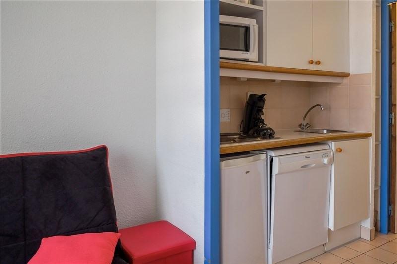 Vente appartement Talmont st hilaire 48400€ - Photo 5