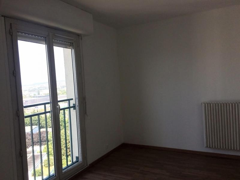 Sale apartment Gennevilliers 242 000€ - Picture 6