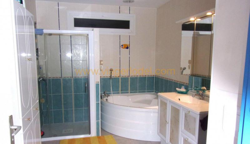 Lijfrente  huis Bizanet 60000€ - Foto 14