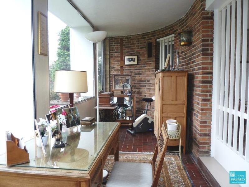 Vente de prestige maison / villa Chatenay malabry 1100000€ - Photo 4