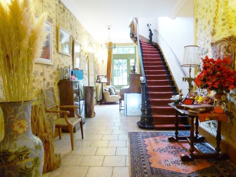 Vente de prestige maison / villa Nontron 682500€ - Photo 7