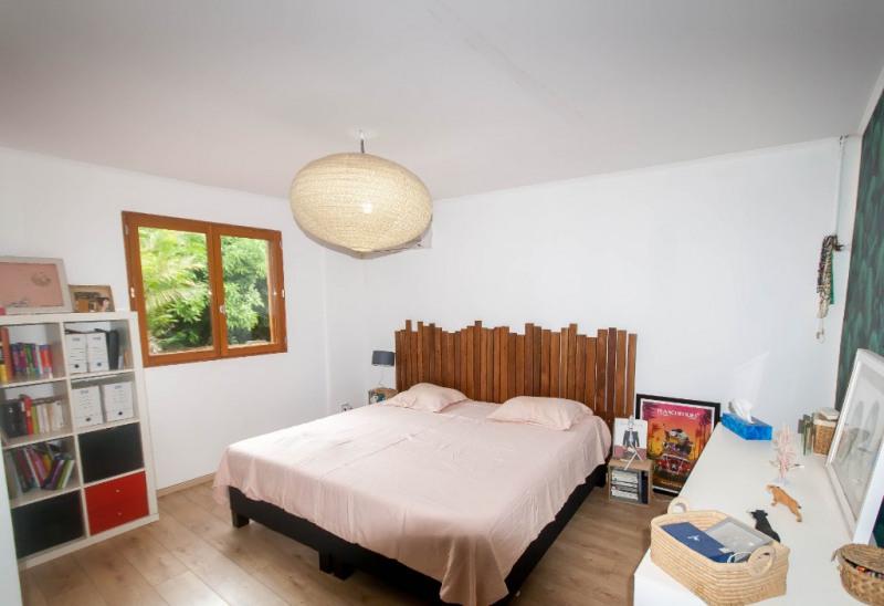 Vente maison / villa Saint gilles les bains 378000€ - Photo 4