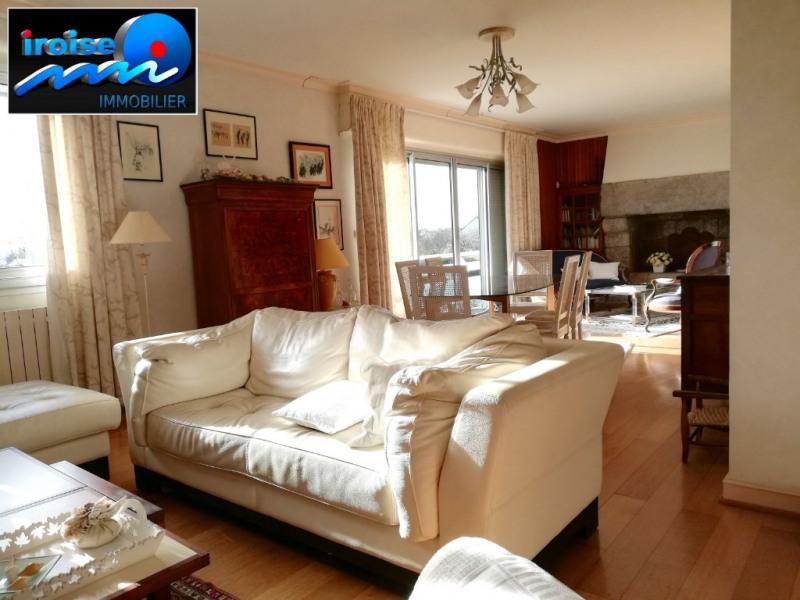 Sale house / villa Plouzané 229900€ - Picture 4