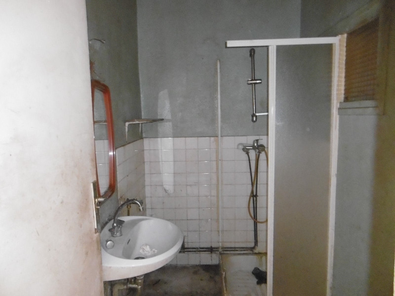 Sale house / villa Tence 75000€ - Picture 14