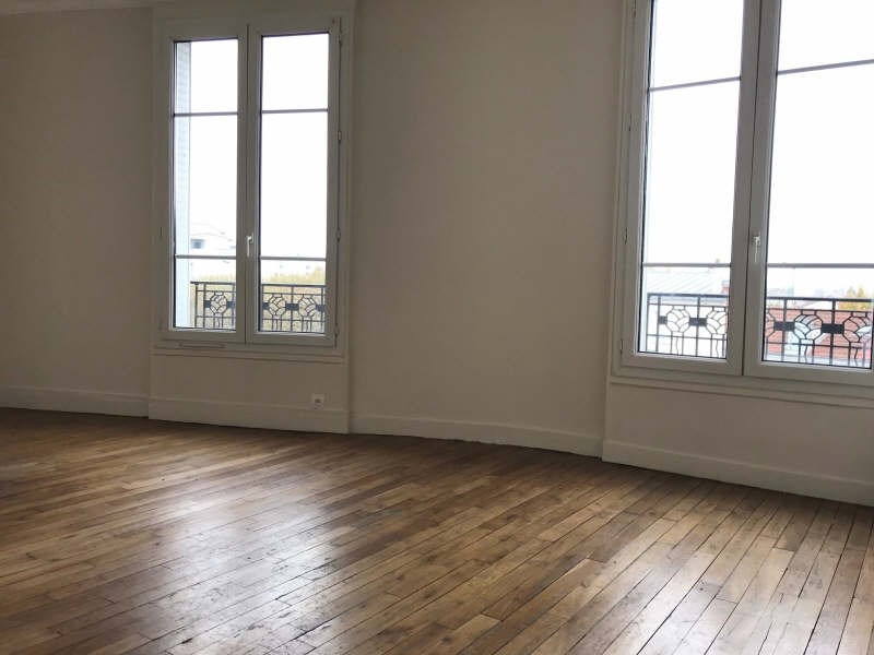 Vente appartement Le perreux sur marne 189000€ - Photo 3