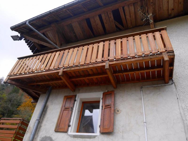 Sale apartment Dingy-saint-clair 248000€ - Picture 7