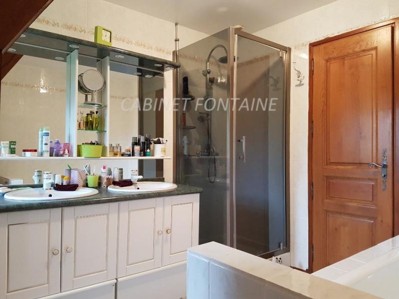 Vendita casa Villers sur coudun 475000€ - Fotografia 8