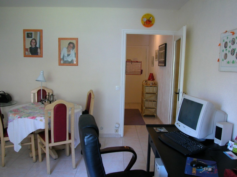 Location appartement Étrembières 643€ CC - Photo 3