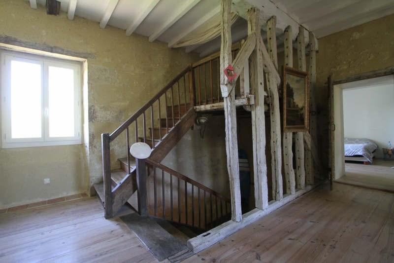 Verkoop  huis Roquelaure 330000€ - Foto 6