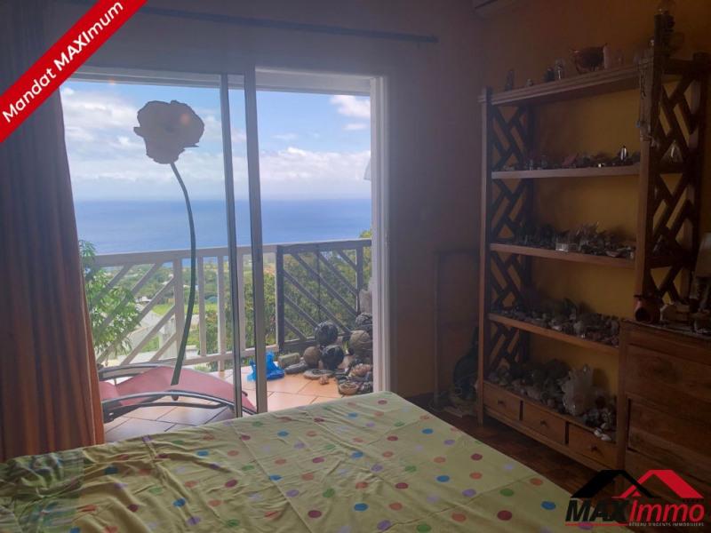 Vente maison / villa Petite ile 399375€ - Photo 2
