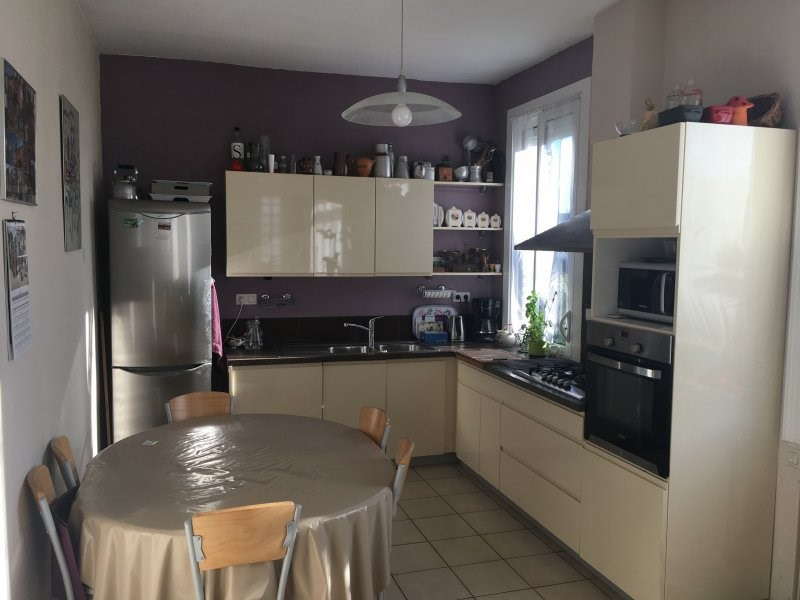 Sale house / villa Les sables d'olonne 449 000€ - Picture 4