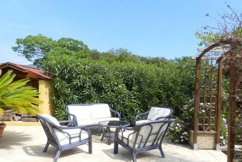 Vendita casa Bormes les mimosas 589000€ - Fotografia 7