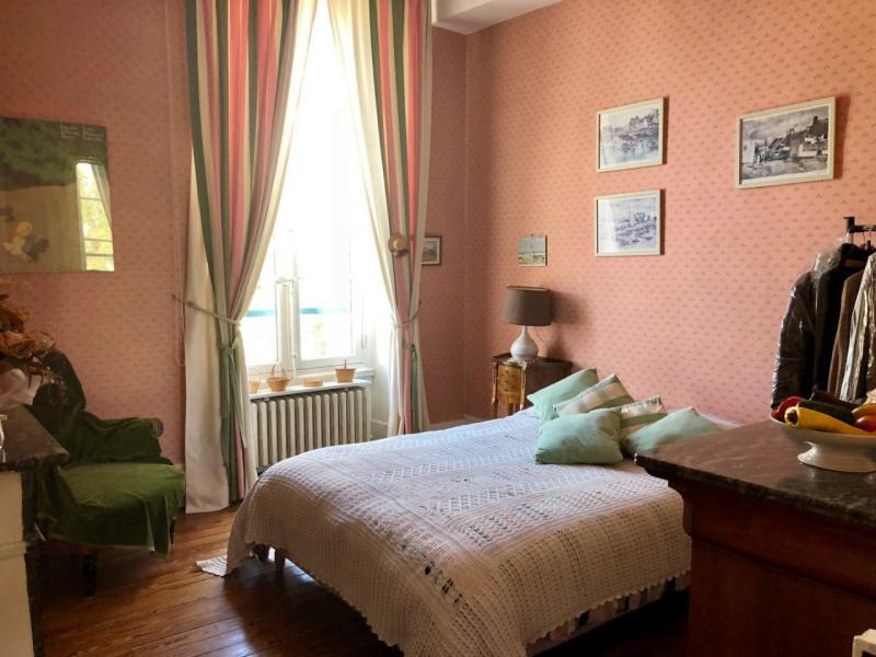 Vendita casa Montlhéry 750000€ - Fotografia 7