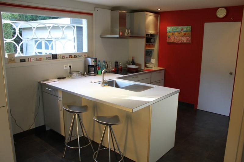 Verkoop van prestige  huis Le touquet paris plage 990000€ - Foto 4