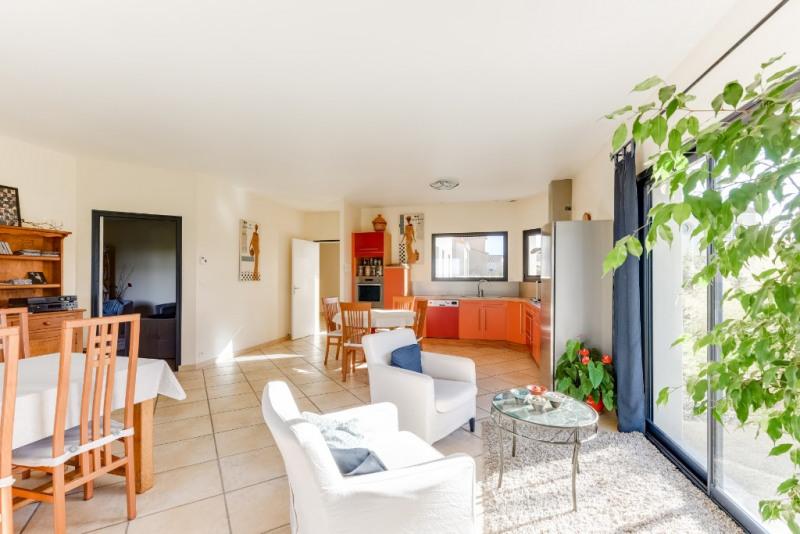 Vente maison / villa Saint julien de concelles 446250€ - Photo 5