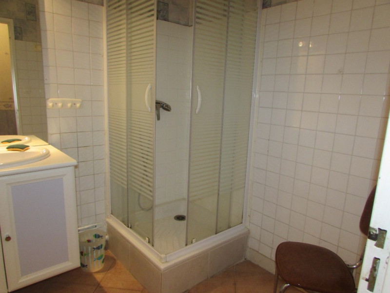 Vente appartement Vieux boucau les bains 107500€ - Photo 6