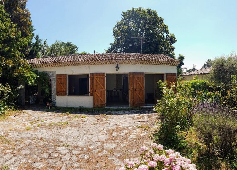 Sale house / villa Portet sur garonne 199000€ - Picture 13