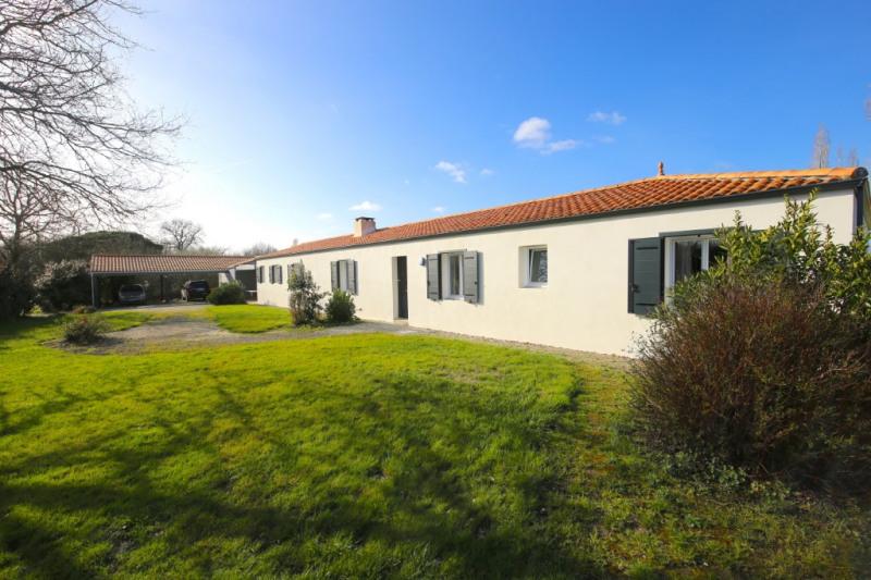 Maison - coex - 178 m²