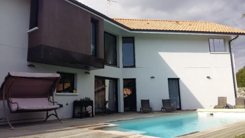 Vente de prestige maison / villa Lege cap ferret 840000€ - Photo 13