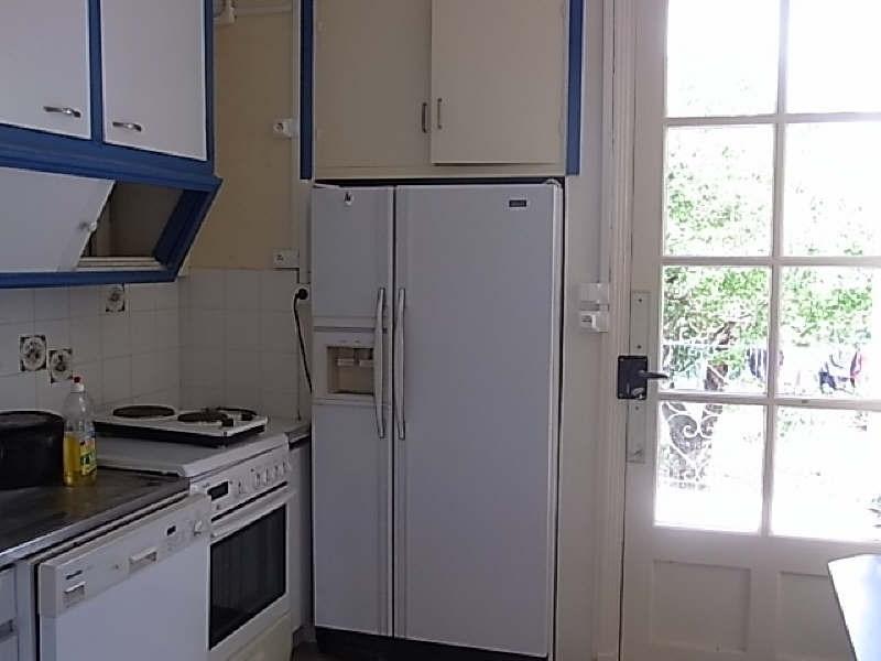 Rental house / villa Royan 910€ CC - Picture 3