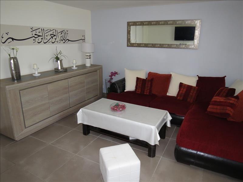 Vente maison / villa La riche 299250€ - Photo 3