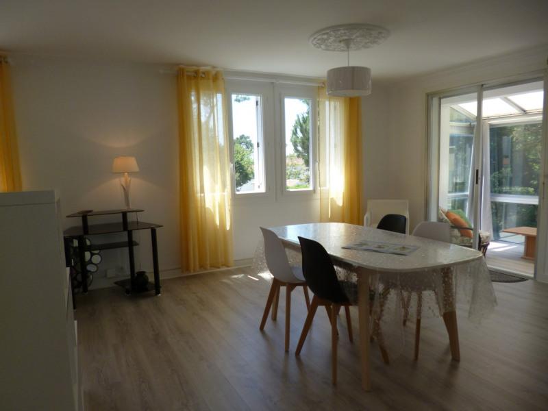 Location vacances appartement Royan 695€ - Photo 3