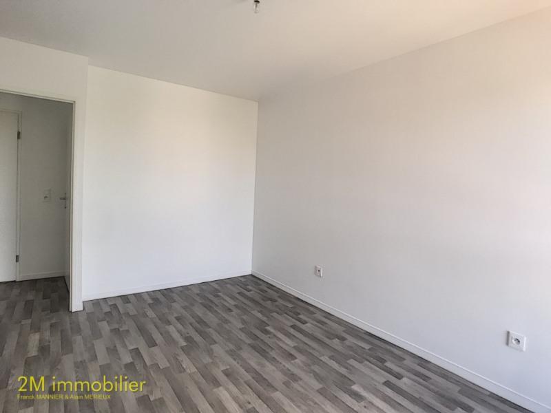 Rental apartment Melun 842€ CC - Picture 11