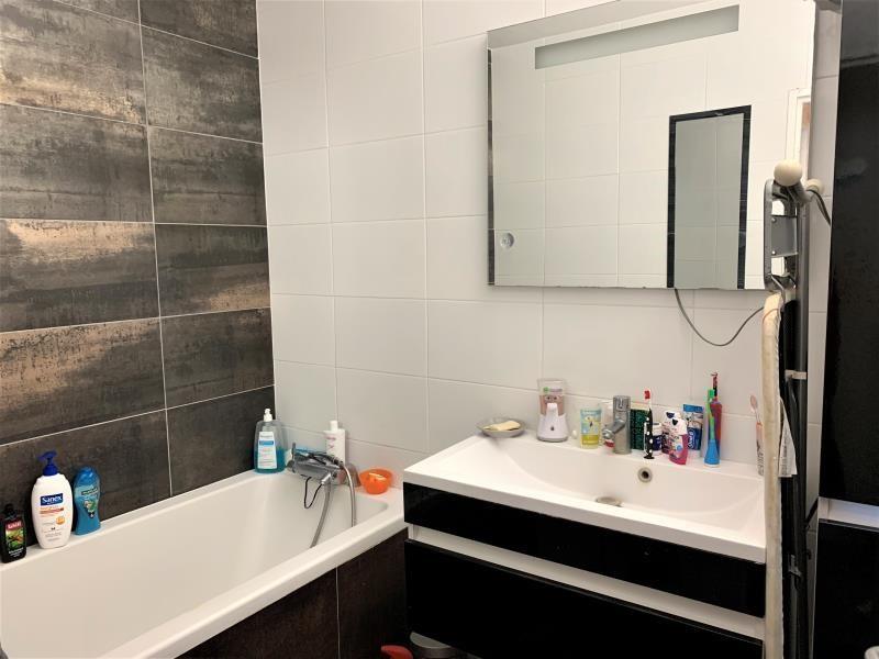 Sale apartment Royan 123050€ - Picture 3