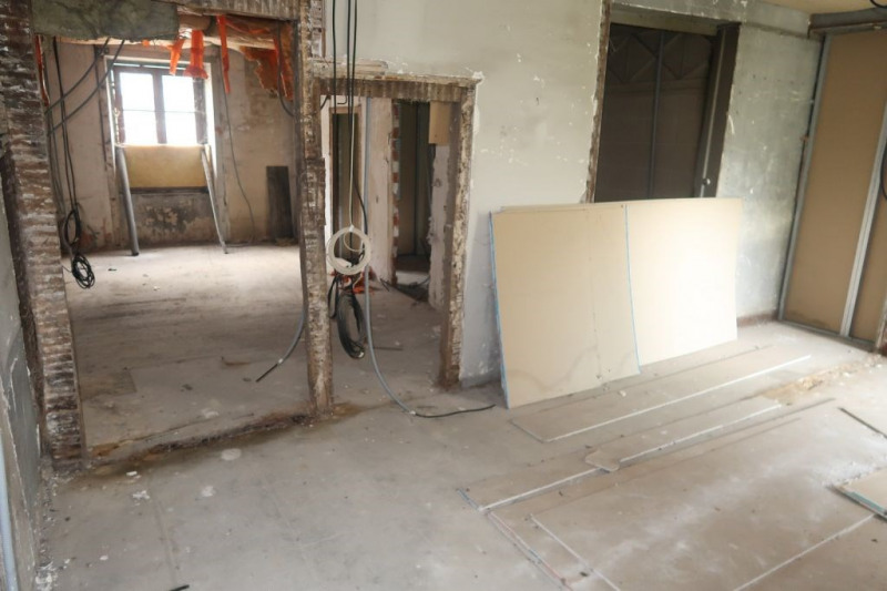 Vente local commercial Bellac 117 000€ - Photo 8