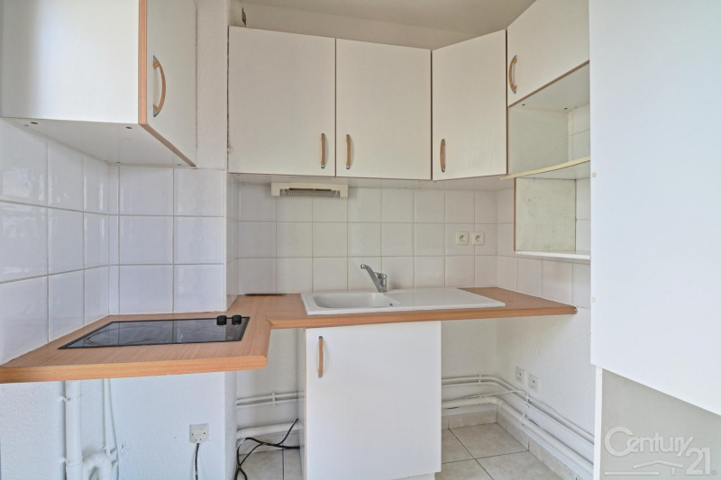 Sale apartment Toulouse 125 000€ - Picture 7