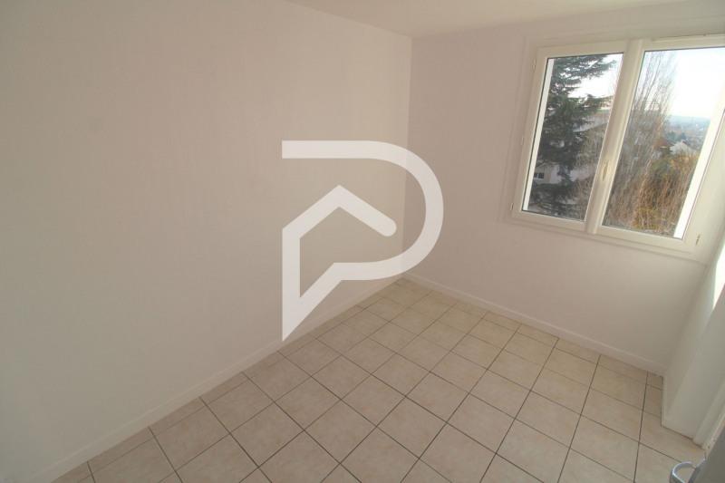 Vente appartement Eaubonne 160000€ - Photo 4