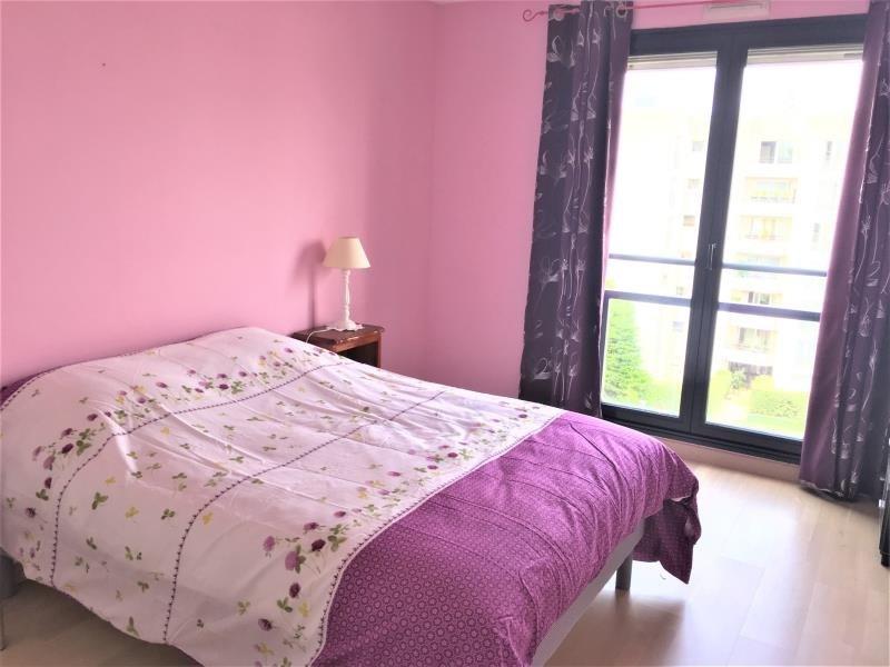 Location appartement Puteaux 1390€ CC - Photo 5