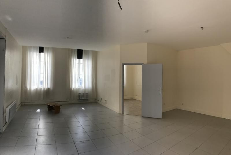 Location appartement Lyon 9ème 750€ CC - Photo 2